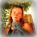 Rachel Corrie Icons