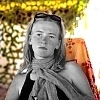 Human Rights photo called Rachel Corrie Icons