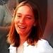 Rachel Corrie شبیہیں