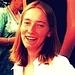 Rachel Corrie ikoni
