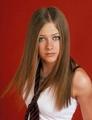 Rare Avril Lavigne pics - 2002