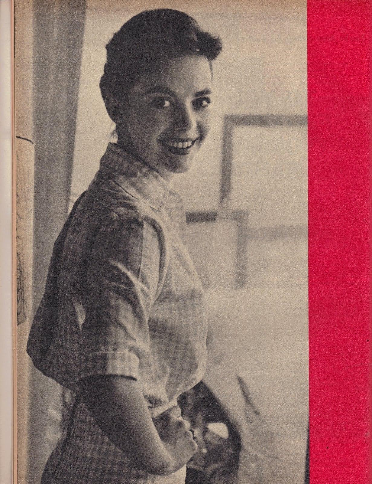 Rare تصاویر of Natalie
