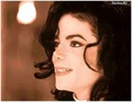 Remember The Time.. - michael-jackson photo