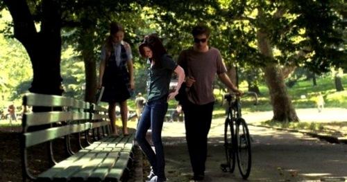 Renesmee.Bella,and Edward