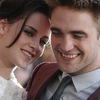 Robert Pattinson & Kristen Stewart चित्र titled Robsten आइकनों