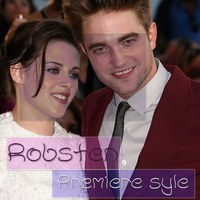 Robert Pattinson Proposed Kristen Stewart on Robsten Icons   Robert Pattinson   Kristen Stewart Icon  14179258