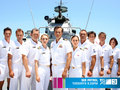 Sea Patrol  - sea-patrol photo