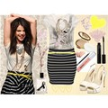 Selena Gomez Dream Out Loud - dream-out-loud-clothing-line photo