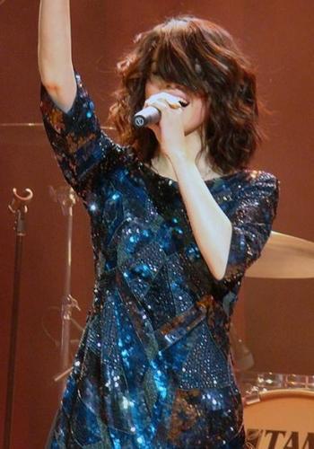 Selena Gomez Live At San Diego