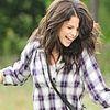 Personajes Cannon {chicas}  Selena-selena-gomez-14133490-100-100
