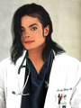 Sexiest Man ! - michael-jackson photo