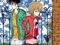 Shinichi and SHiho