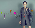 Stella McCartney Fall 2010 Campaign
