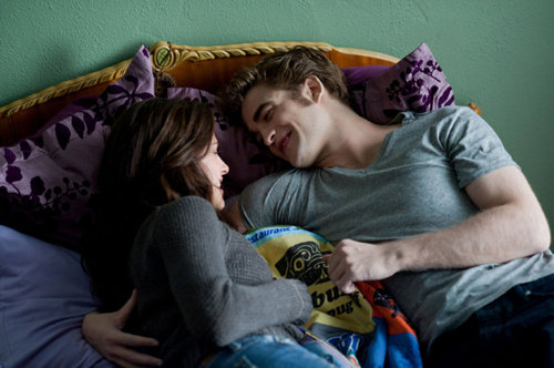 Stills Eclipse