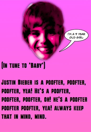 http://images2.fanpop.com/image/photos/14100000/TO-THE-BIEBER-HATERS-DIS-SHIT-IS-FOR-U-justin-bieber-14164241-380-549.jpg