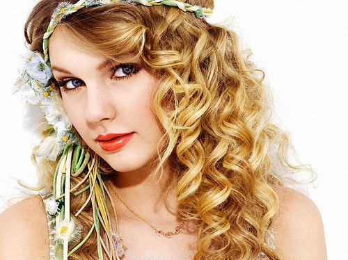 Taylor Swift wallpaper titled Taylor