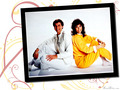 The Carpenters - the-carpenters wallpaper