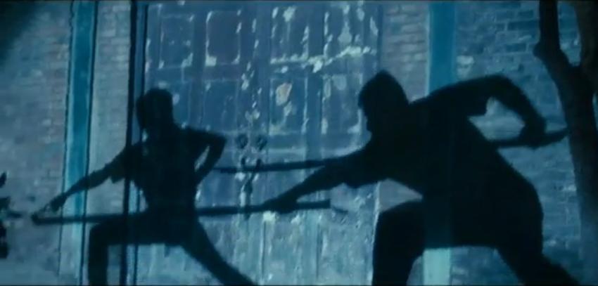 The Karate Kid Trailer  Free Download