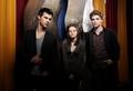 Tour Promocional de Eclipse - twilight-series photo