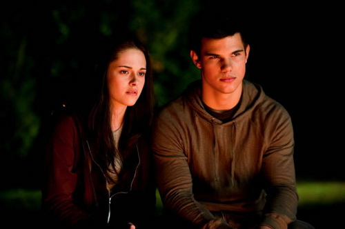 Twilight :--) x