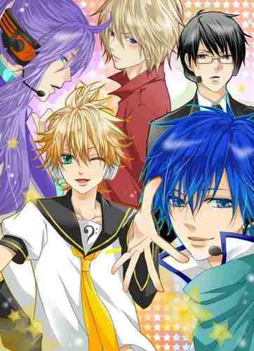 Vocaloid_Boys2