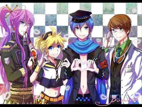 Vocaloid_Boys3
