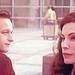 Will & Alicia - the-good-wife icon