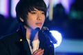 Yong Hwa's Cuteness