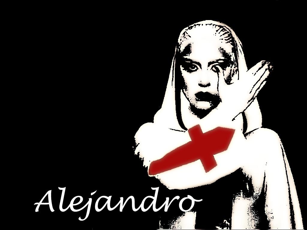 alejandro_wallpaper