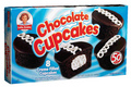 cupcakes - little-debbie-snacks photo
