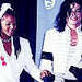 ddd - michael-and-janet-jackson icon