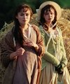 deleted scene - pride-and-prejudice photo