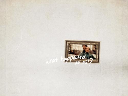 holmes/watson