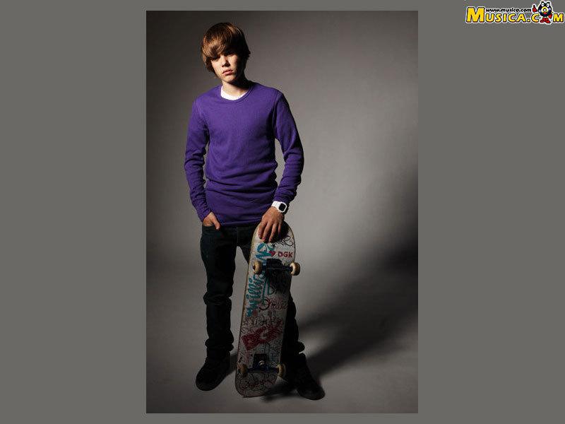 justin bieber wallpapers. justin_nazanin - Justin Bieber