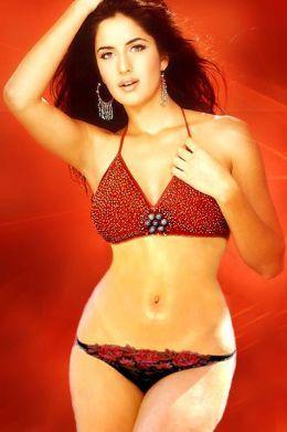 Katrina Kaif wallpaper called katrina kaif
