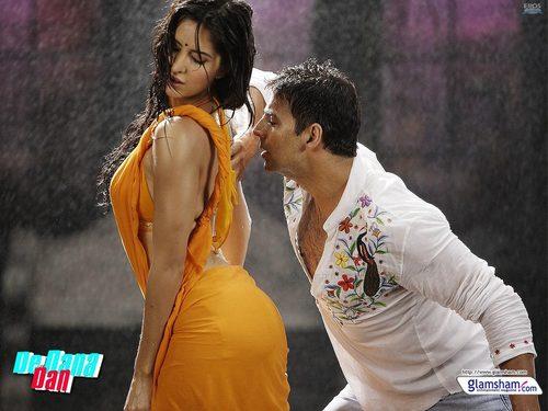 Katrina Kaif fond d'écran titled katrina kaif