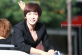leteuk splash