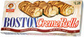 little debbie - little-debbie-snacks photo