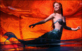 marmaid story 3 - the-little-mermaid-on-broadway screencap