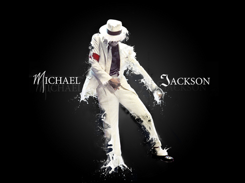 Michael Jackson wallpaper entitled michael jackson