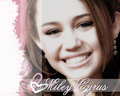 miley - disney-channel wallpaper