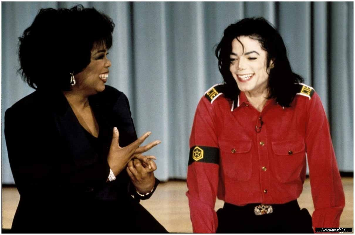 michael jackson interview essay When i was a kid, four or five years old, i was crazy about michael jackson this probably puts me in the select company of some four or five billion people worldwide.