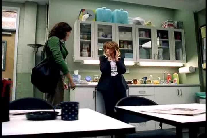 1x02- Cool Change