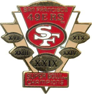 San Francisco 49ers images 49ers wallpaper and background photos