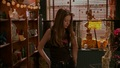 6.06 - buffy-the-vampire-slayer screencap