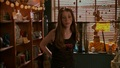 buffy-the-vampire-slayer - 6.06 screencap