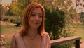 6.07 - buffy-the-vampire-slayer screencap