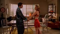 buffy-the-vampire-slayer - 6.07 screencap
