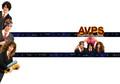 AVPS Wallpaper