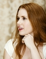Amy A. &lt;3 - amy-adams fan art